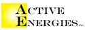 Visit Active Energies