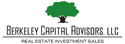 Visit Berkeley Capital Advisors
