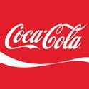 Visit Coke