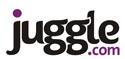 Visit juggle.com